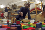 creative art and play in st louis