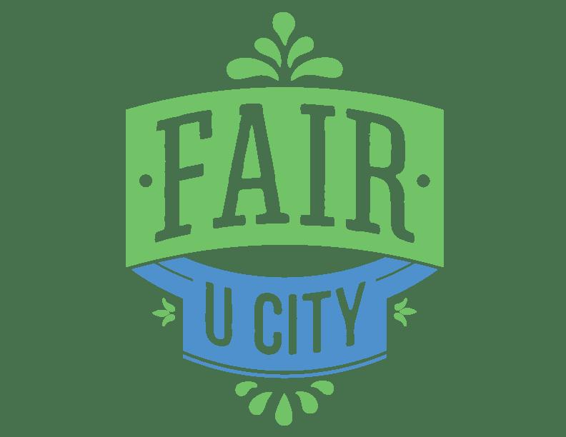 Fair U City