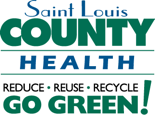 Saint Louis County Health