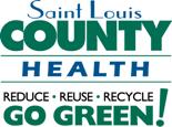 Saint Louis County Health