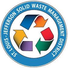 St. Louis - Jefferson Solid Waste Management