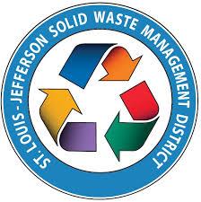 St. Louis - Jefferson Solid Waste Management