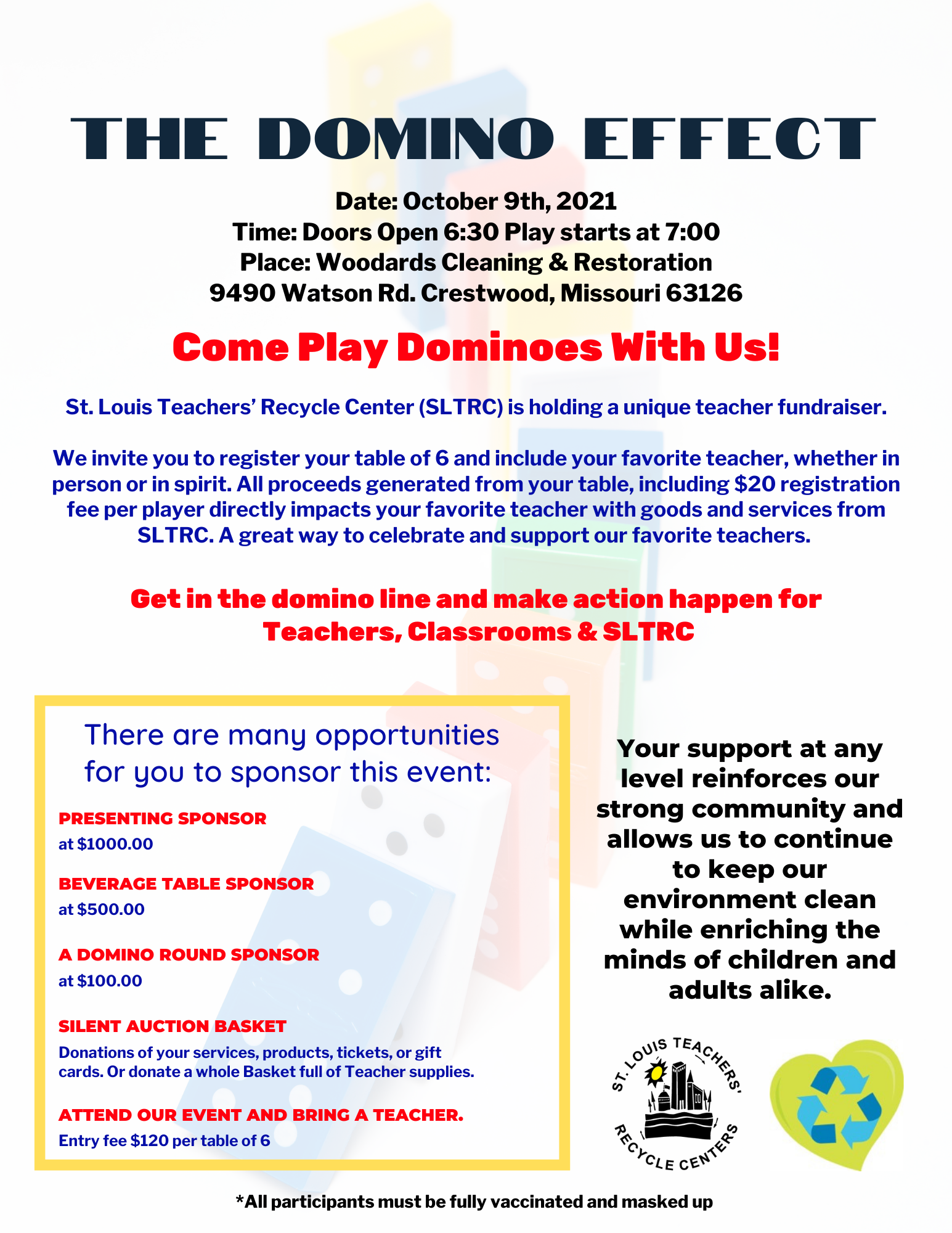 the-domino-effect-sltrc-flyer-5