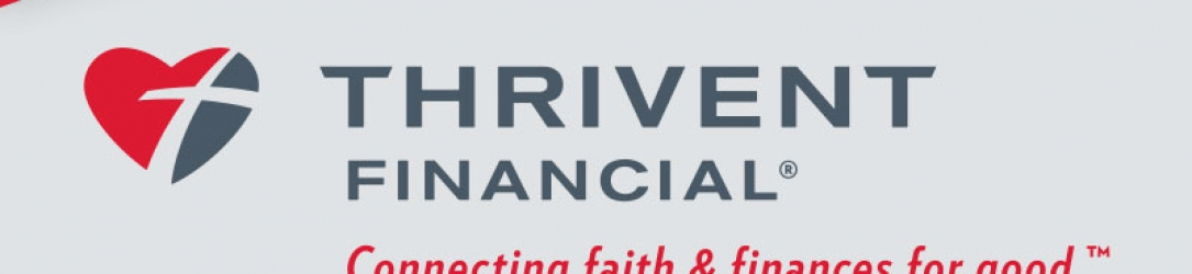 St. Louis Teachers Recycle Center now enrolled in Thrivent Financial